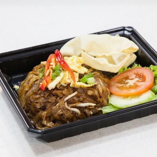 20145 Fried Koay Teow
