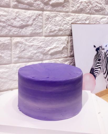 6吋標準 / 6吋高蛋糕
