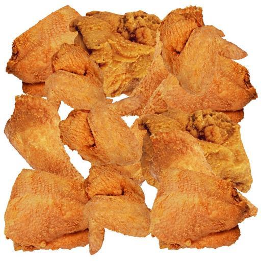 AL15 - 15-Pc Chicken