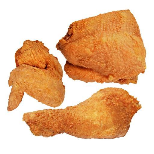 AL3 - 3-Pc Chicken
