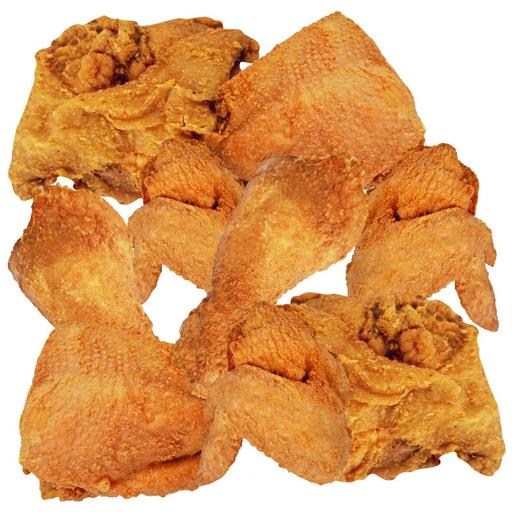 AL9 - 9-Pc Chicken