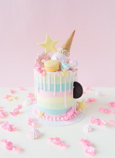 Vive Cake Boutique