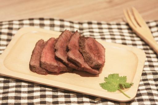 牛肉 Beef