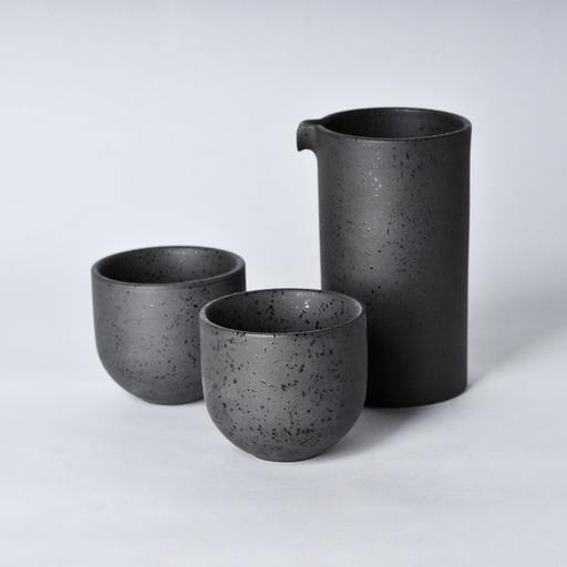 Brewers Collection (Sweet) in Basalt