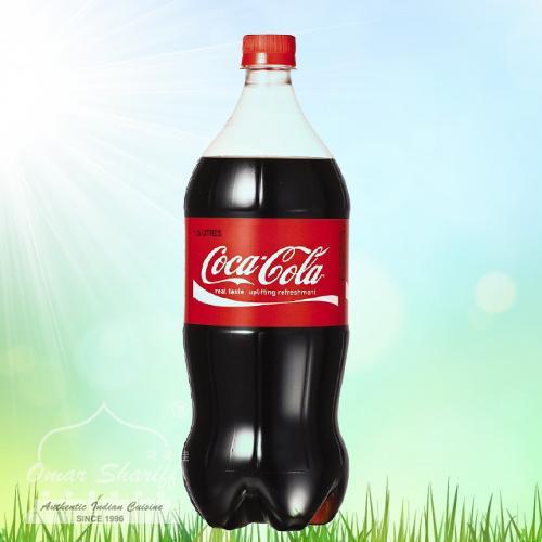 COCA COLA (1.5LTRS)