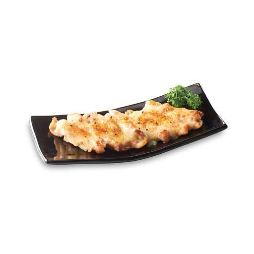 Chicken Cheese Yaki