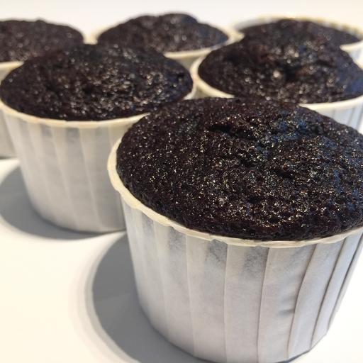 Choc Choc Cupcake (6s)