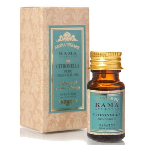 香茅 精油 Citronella  essential oil