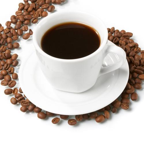 Coffee (Serves 10-15)
