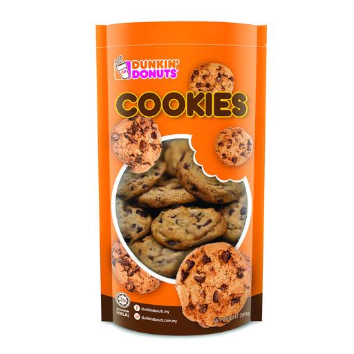Cookies (200gm)
