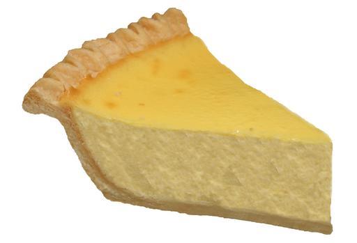 乳酪|Cream Cheese