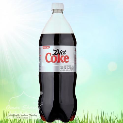 DIET COKE  (1.5LTRS)