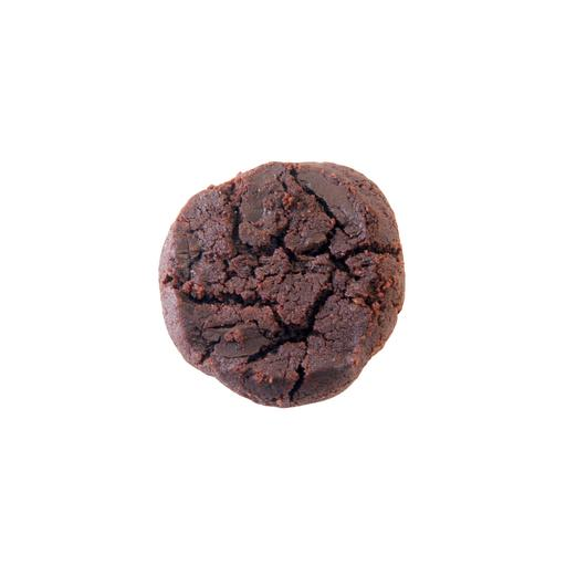 Dark Cocoa Sables