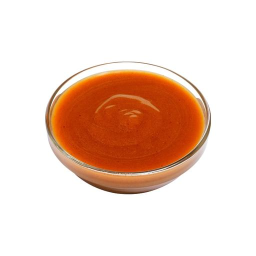 ES1 - Borenos Sauce