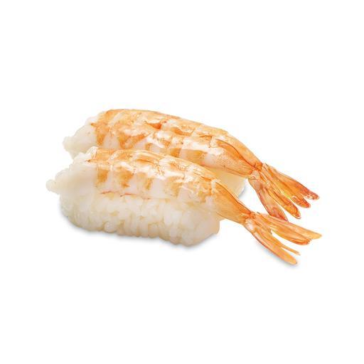 Ebi Sushi
