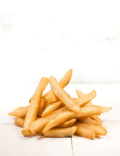 Mala Fries