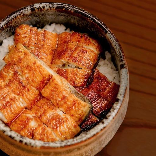 元日本大使館公邸料理人の割烹をご家庭で!【高山 / TAKAYAMA】