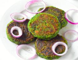 Harabara Kebab
