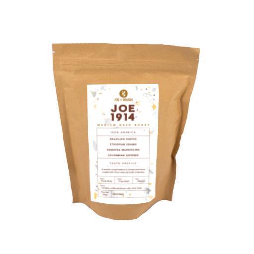 Joe 1914 Beans (250g)
