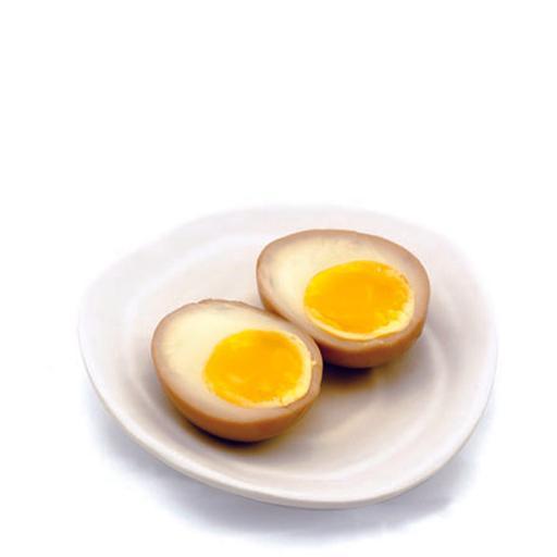 Lava Egg 溶岩蛋