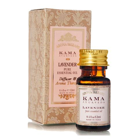 薰衣草 精油 Lavender  essential oil