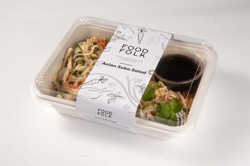 Save On Lunch Plan
