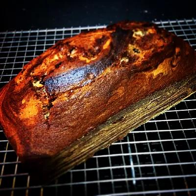 Marbled Loaf