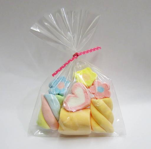 Marshmallows Party Pack