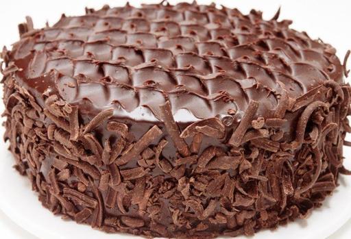 Marz Cake Slice