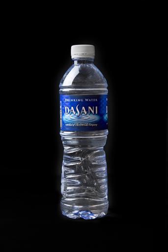 Mineral Water 矿泉水