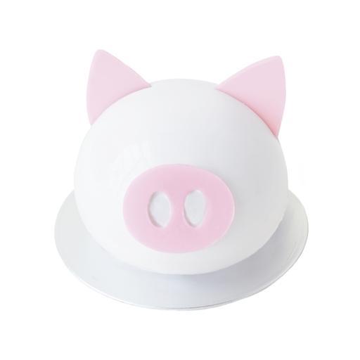 Mr. Piggy (2 pcs)
