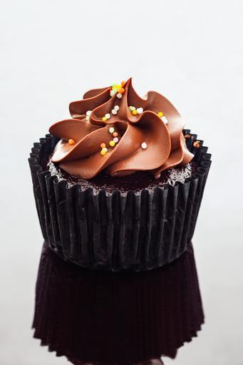 *NEW* Zainasaurus Vegan Cupcakes - Egg-free & Dairy-free