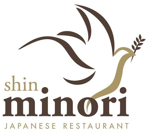 Oshinko Moriwase