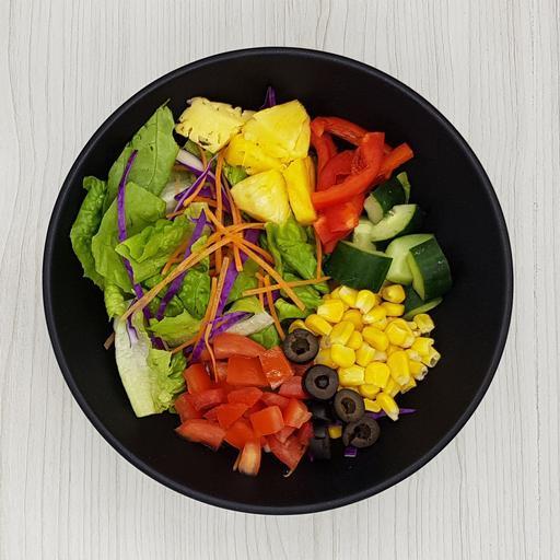 PINA Salad Bowl
