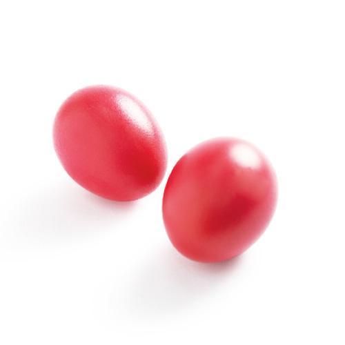 Red Egg (2pcs)