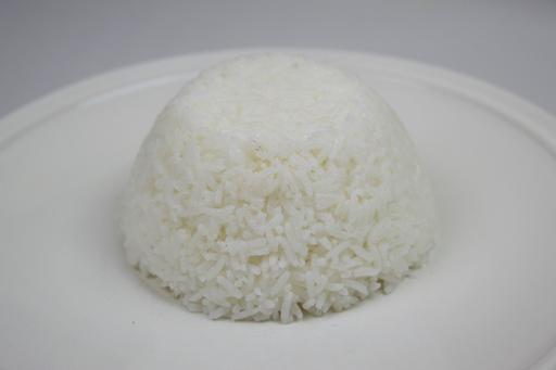 S19-Rice