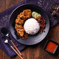 Rice Set Bundle
