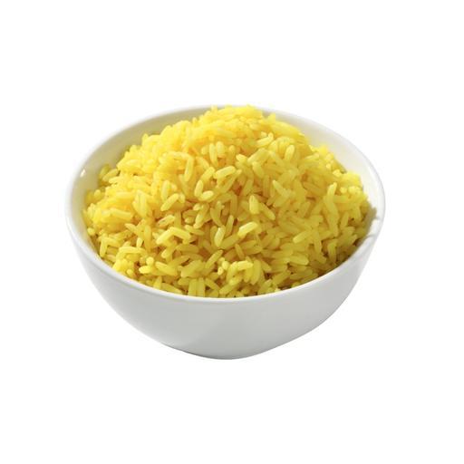 SD3 - Borenos Rice