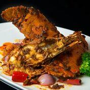Sambal Crayfish (2pc)