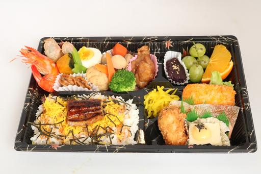 Samurai Gozen (premium)