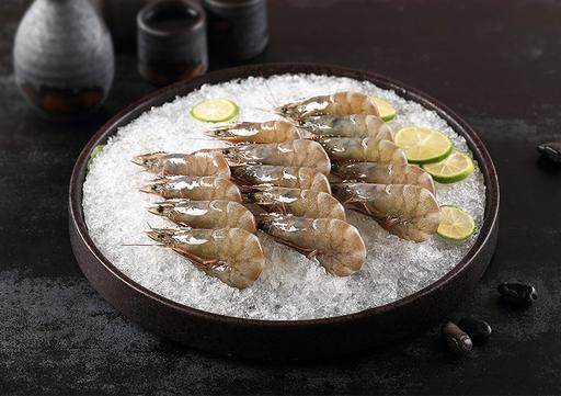 海鲜类 / Seafood