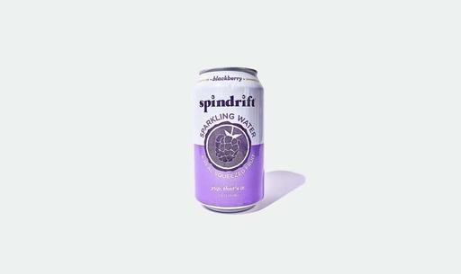 Spindrift Blackberry
