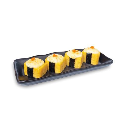 Tamago Cheese Yaki