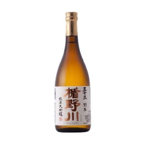 Tatenokawa Dewa Sansan 33