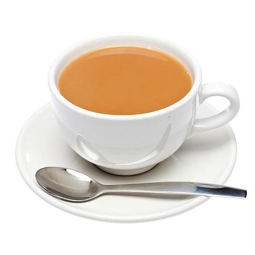 Tea (Serves 10-15)