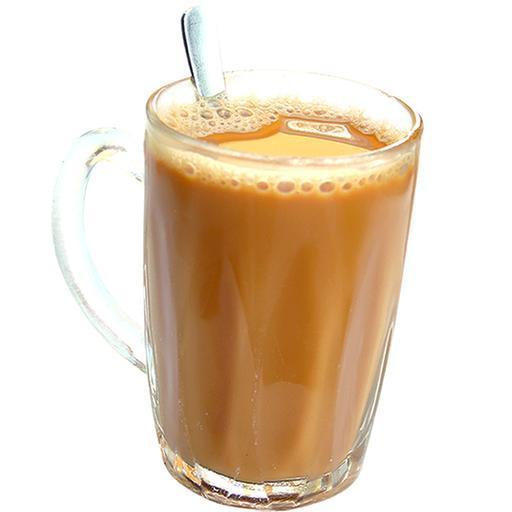 Teh 茶