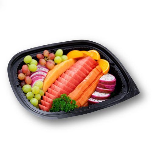 Tropical Fresh Fruit Platter