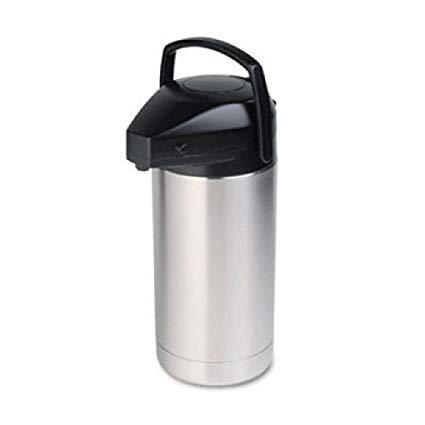 Black Coffee 2.5L