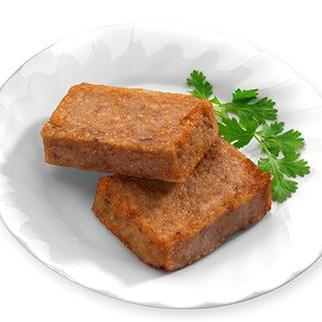 Yam Cake 芋泥糕