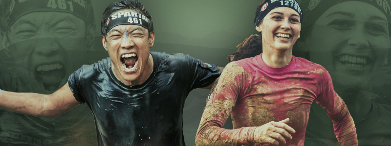 Spartan Championship
